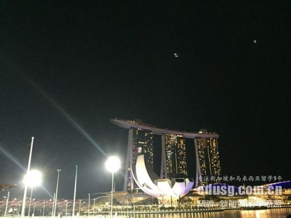 新加坡iss国际学校怎么样