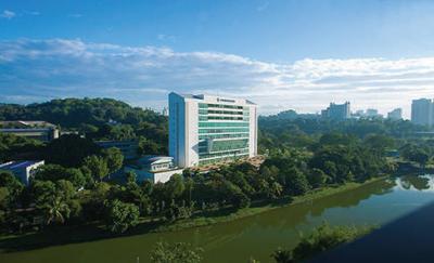 马来亚大学研究生专业申请条件