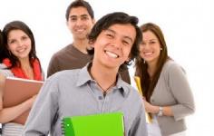 新西兰大学语言课程