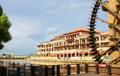 新加坡bca建筑管理学院