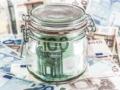 新西兰金融专业怎么找工作
