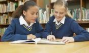 新西兰中学小留学