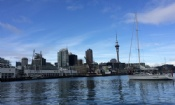 教外新西兰留学网服务与优势