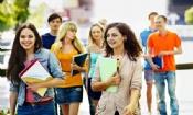 马来西亚留学读本科