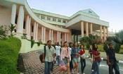 马来西亚留学条件
