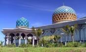 马来西亚大学排名