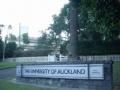 奥克兰大学入学申请条件