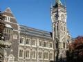如何去新西兰奥塔哥大学留学