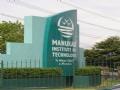 马努卡理工学院物流专业