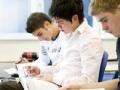 新西兰梅西大学读研入学要求