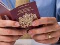 去新西兰留学签证具体怎么办理