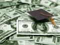 新西兰读高中学费是多少
