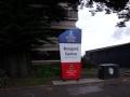 申请新西兰丰盛湾理工学院容易吗