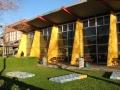 新西兰东部理工学院怎么申请