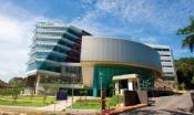 马来亚大学博士申请条件_马来亚大学博士留学