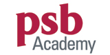 �¼���PSBѧԺ(PSB Academy of Singapore)