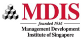 �¼��¹��?չѧԺ(Management Development Institute of Singapore)