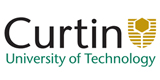 澳洲科廷科技大学新加坡分校(Curtin University of Technology)