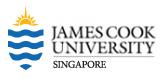 ����ղķ˹��˴�ѧ�¼���У��(JCU Singapore)