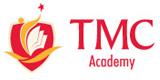新加坡TMC学院(TMC Academy)