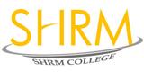 新加坡莎瑞管理学院(SHRM College )