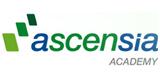 新加坡爱信国际学院(Ascensia Academy)