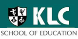 新加坡智源教育学院(KLC School of Education)