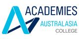 新加坡澳亚学院(Academies Australasia College)
