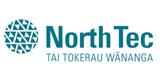 新西兰北方理工学院