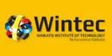 新西兰怀卡托理工学院