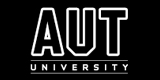 新西兰奥克兰理工大学