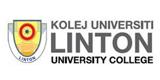 马来西亚林登大学(Linton University College)