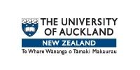 奥克兰大学(The University of Auckland)