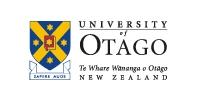 奥塔哥大学(University of Otago)