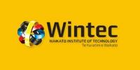 怀卡托理工学院(Waikato Institute of Technology)