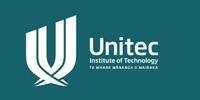 新西兰Unitec理工学院(UNITEC Institute of Technology)