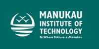 马努卡理工学院(Manukau Institute of Technology)