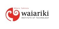 怀阿里奇理工学院(Waiariki Institute of Technology)