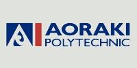 新西兰奥拉克技术学院(Aoraki Polytechnic)