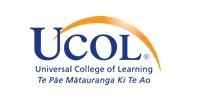 新西兰联合理工学院(Universal College of Learning)