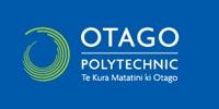 奥塔哥理工学院(Otago Polytechnic)