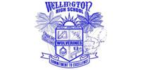 惠灵顿中学