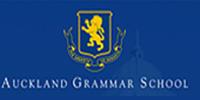 奥克兰文法学校