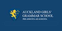 奥克兰女子文法学校