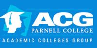 ACG帕奈尔学校