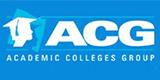 新西兰ACG教育集团