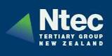新西兰国家高等教育学院