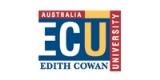 澳大利亚埃迪斯科文大学