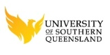澳大利亚南昆士兰大学(University of Southern Queensland)