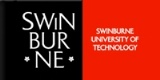 澳大利亚斯威本科技大学(Swinburne University of Technology)